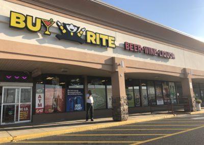 Buy-Rite-Liquor.jpg