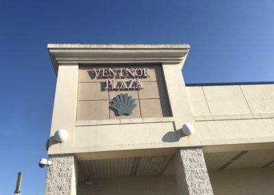 Ventnor-Plaza.jpg