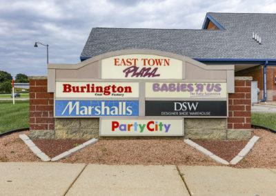 p-easttownplaza-p-5