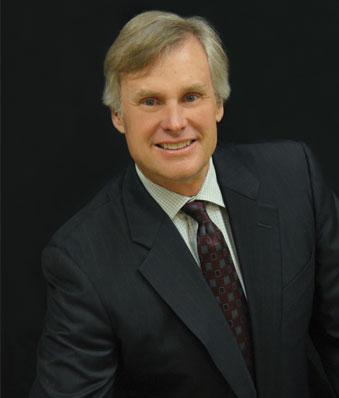 Mark Kalkus