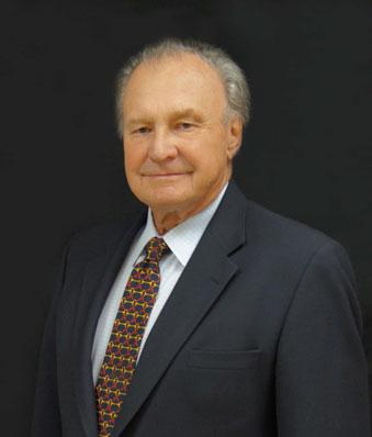 Peter Kalkus