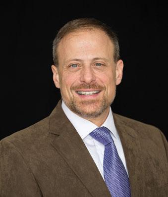 Ralph J. Pugliano